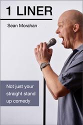 Sean-Morahan-1-Liner-Portrait-Thumbnail